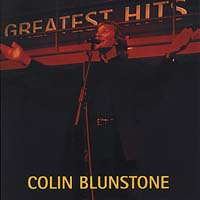 Colin Blunstone - Greatest Hits
